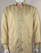 Long Sleeve Shirt 4736