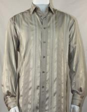 Long Sleeve Shirt 4735