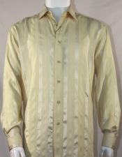 Long Sleeve Shirt 4734