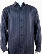 Long Sleeve Shirt 4690