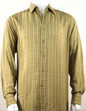 Long Sleeve Shirt 4687