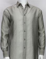 Long Sleeve Shirt 4685