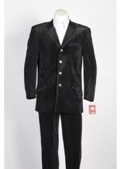 Mens fully lined Side vents blazer perfect for eveningwear