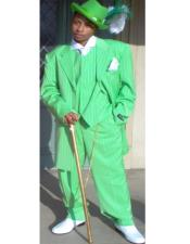 Sep/15/2020 Zoot Suit Pre order Limited Collection