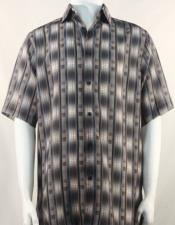Short Sleeve Shirt 62281