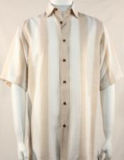 Short Shirt 3961