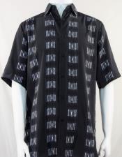 Short Shirt 62661
