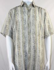 Short Shirt 61931