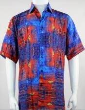 Short Shirt 61471
