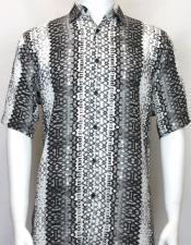 Short Shirt 3859