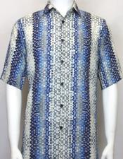 Short Shirt 3856