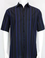 Short Shirt 46691