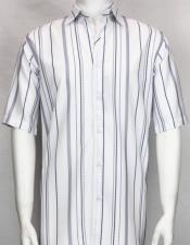 Short Shirt 46661