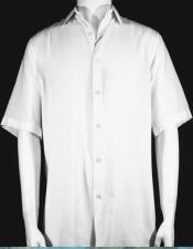 Short Shirt 61101