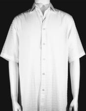 Short Shirt 61041