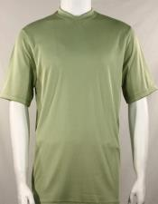 Short Sleeve Shirts for
