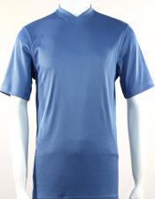 Bassiri Short Sleeve Shirts for Men