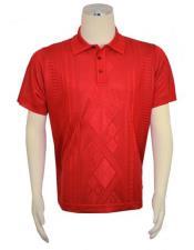 K6413 Polo Shirt