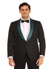 - Wedding Suits &