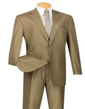 Big And Tall Mens Suit Plus Size Mens Suits For Big Guys
