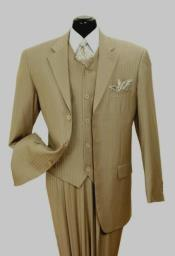 Big And Tall Mens Plus Size Mens Suits For Big Guys