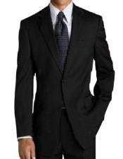 Attire - Funeral Outfit - Funeral Clothes Full cut Soft lightly