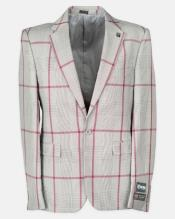 Windowpane Affordable Cheap Priced