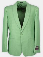 Shawl Collar Suits - Color full tuxedo Prom / Wedding Tuxedo