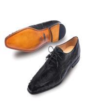 Mezlan Brand Mezlan Mens Dress Shoes Sale Mezlan Mens Getty Genuine Ostrich