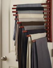 Mystery Pants Bundle 5 dress Pants Bundle  Package Deal For