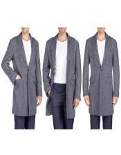 mens-coat