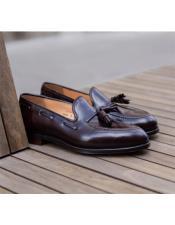 Santos - Carlos Santos Shoes