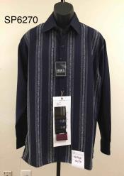 Walking Suit - Leisure Suit - Fashion Long Sleeve Shirt and Pants