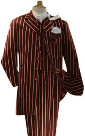 Big And Tall Suit Plus Size Mens Suits For Big Guys Burgundy
