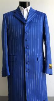 Big And Tall Suit Plus Size Mens Suits For Big Guys Royal