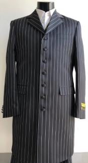 Big And Tall Suit Plus Size Mens Suits For Big Guys White