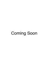 Mens Brown Tweed Suit - Wool Suit - Winter Fabric Heavy Suit