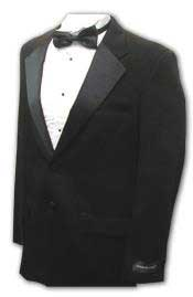 & Dont Pay Black Buy cheap tuxedos for sale Rental New Mens Two Button Black Jacket /