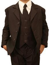 suits $65