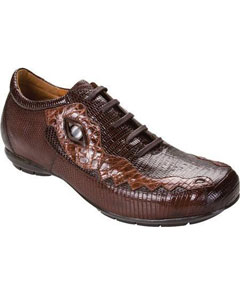 Corona - Dark Brown/Brown