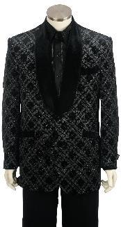 Stylish Velvet velour Fashion