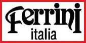 Ferrini Shoes