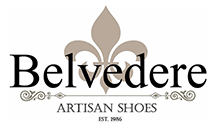 Mens Belvedere Shoes