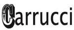 Carrucci brand