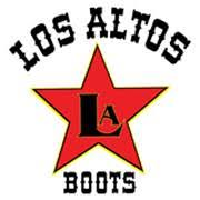 Los Altos Boots