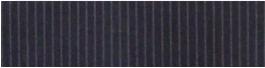 mini pinstripe suits