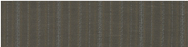 olive green pinstripe suits