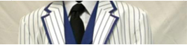 zoot pinstripe suits