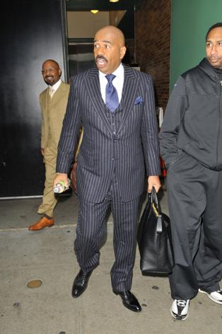 black-striped-suit