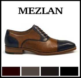 mezlan suits